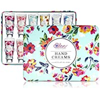 12 Pack Hand Lotion Enriched with Shea Butter and Glycerin
