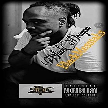 I Pray (feat. T-Off)