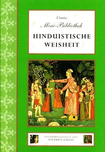 Hinduistische Weisheit