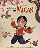 A Place for Mulan