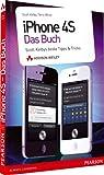 iPhone 4S - das Buch: Scott Kelbys beste Tipps & Tricks (Apple Gadgets und OS) - Scott Kelby