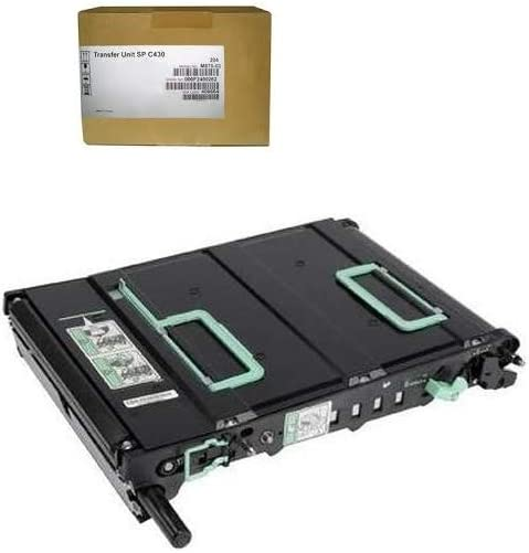 Ricoh Aficio SPC430DN Intermediate Transfer Unit (OEM)