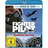 Fighter Pilot - IMAX 3D