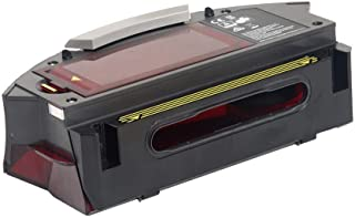 純正品 ルンバ800シリーズ用 (ルンバ870 87x 860 86x) ダストボックス(ルンバ890 89x非対応) (800シリーズ(890以外))