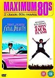 Jumpin' Jack Flash/fatal Beauty [Import anglais]