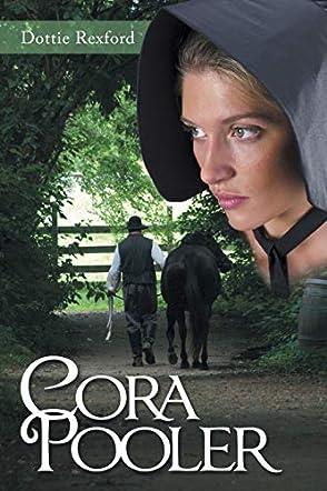 Cora Pooler