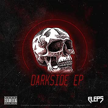 Darkside EP