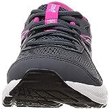 Zoom IMG-1 asics gel contend 7 scarpe