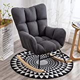 Bedroom Living Room Single Sofa Chair Rocking Chair Recliner Deck Chair Dining Chair Bedside Chair Office Chair Coffee Chair Reading Chair Pregnant Woman Chair Computer Chair