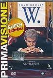 W. Josh Brolin - Prima Visione [Editoriale Panorama]