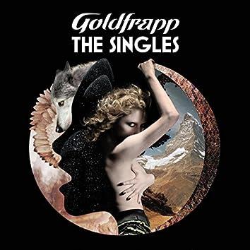 The Singles