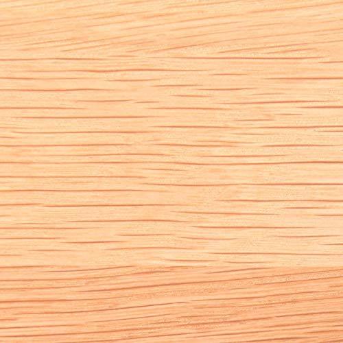 無印良品無垢材サイドテーブルベンチ・板座・オーク材幅37×奥行37×高さ44cm15892341