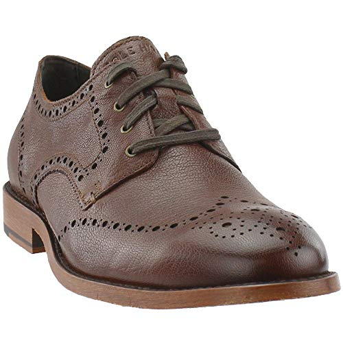 Best Cole Haan Men's Dress Shoes
