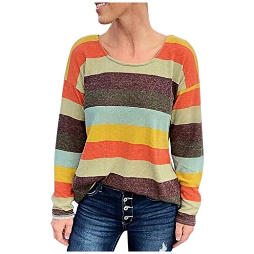 ❁Material:Polyester❁Basic Crop Top T-Shirt Tee Shirts V Neck Short Sleeve Button Up Loose Fits Tunic Tops Blouses Batwing Long Sleeve Tunic Tops Round Neck Loose Comfy Pockets Yoga Tops Activewear V-Neck T-Shirts Women Running Fitness Sports Short Sl...