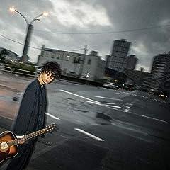 小林柊矢「ハッピーエンドの前説」の歌詞を収録したCDジャケット画像