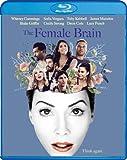The Female Brain [Blu-ray]