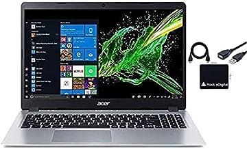 "2021 Newest Acer Aspire 5 15.6"" FHD 1080P Laptop Computer AMD Ryzen 3 3200U Dual Core Processor (Beat i5-7200U) 16GB RAM 5..."
