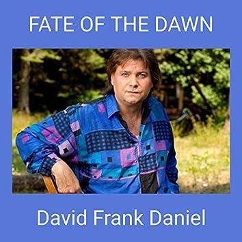 FATE OF THE DAWN
