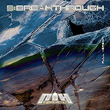 Breakthrough (Full Version)