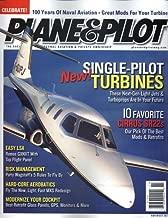 plane and pilot magazine