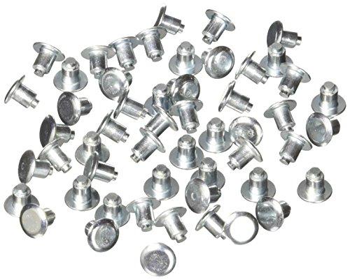 Schwalbe Reifen Stahl Spikes 50 Stück