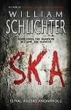 SKA: Serial Killers Anonymous