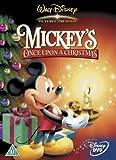 Mickey's Once Upon A Christmas [...