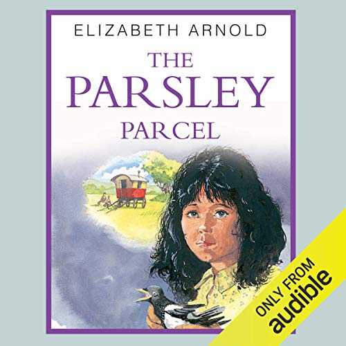 The Parsley Parcel cover art