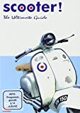 Scooters - the Ultimate Guide [Reino Unido] [DVD]