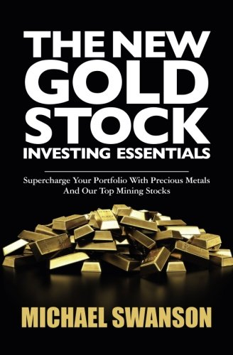 Download Supercharge Your Portfolio With Precious Metals and Our Top Mining Stocks 150060092X