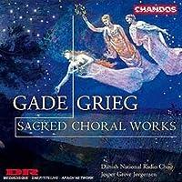 Sacred Choral Works by NINO ROTA (2000-07-25)