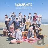 Songtexte von The Wombats - This Modern Glitch