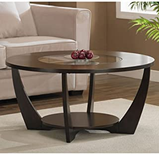 Best archer coffee table Reviews