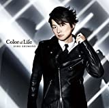 colors / 下野紘