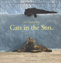 Best cats in the sun hans silvester Reviews