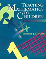 Teaching Mathmatics to Children (2nd Edition)