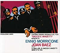 Soundtrack by Ennio Morricone (2005-05-03)