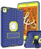 Innens for iPad Mini 5 2019 Case, iPad Mini 4 Case, Heavy