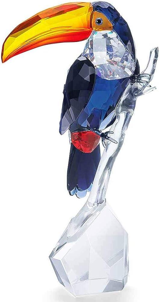Swarovski tucano  new 2020 5493725