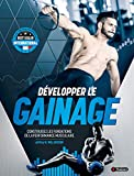 Développer le Gainage