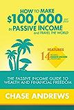 每年下午一种如何获得一种黄金的价值,以及世界上的一种,以及一种自由的……然后每年给他们100美元的钱