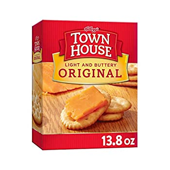 Best toll house crackers Reviews