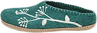 Ambler Women's Fireweed Slippers Shoes