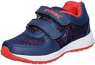 DAYZ Boy's Kids Sports Running Shoes