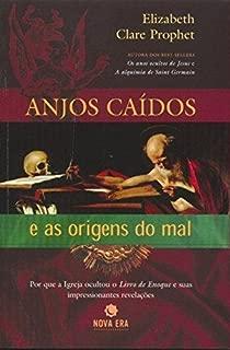 Anjos Caidos e as Origens do Mal