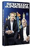 Schmidt & Pocher - Das erste Jahr/Best Of [Edizione: Germania]