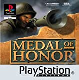 Medal of Honor: Platinum [PlayStation]