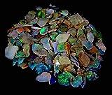 5 Gram Fire Opal Rough Gemstone | Natural Opal...