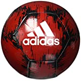 adidas Glider 2 Soccer Ball Power...