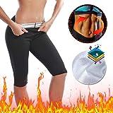 Immagine 1 pantaloni di perdita peso sauna